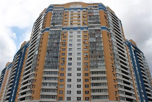 продажа с фото квартир в новосибирске