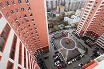 Продажа 5 комнатной квартиры в Новосибирске